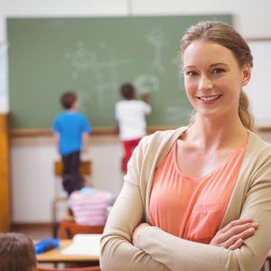 あなたは大丈夫?子どもの学校の先生にしてはいけない「5つの言動」
