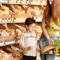 給孩子吃的那些麵包沒問題嗎?探究「酵母活性劑」到底是什麼⋯⋯?