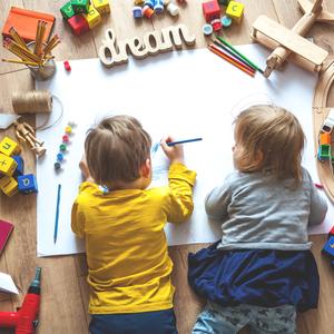東京都【品川区】の児童館4選♪子供と遊べるスポットが見つかる!