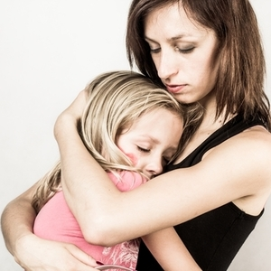 防犯対策できてますか?子供を守るために親ができる4つのこと