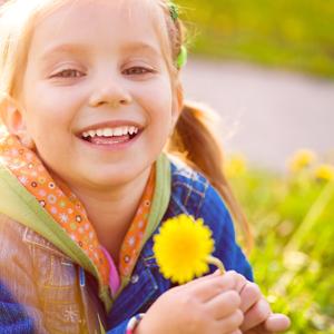 ママのストレスも減る《注意した時の子供の反応別》対応方法4つ
