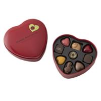 夫にあげたくないかも?自分用にしたい世界中の美味しいチョコ特集♡