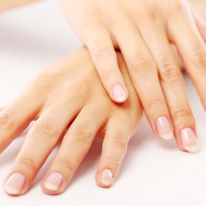 紫外線に乾燥……パターン別手荒れ対策で手のおばさん化をストップ!