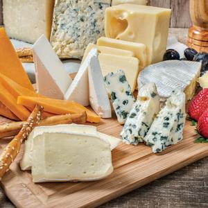 知らなきゃ損!《チーズの種類別》オススメの調理法とは♡