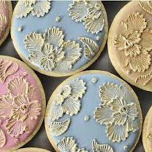 贈り物にも♥︎簡単手作りアイシングクッキーで楽しくクッキング!