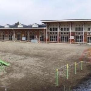 栃木県日光市の児童館おすすめの4つをご紹介!