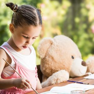 今年こそ!『夏休みの宿題』を楽しく計画通りに進めるコツって?