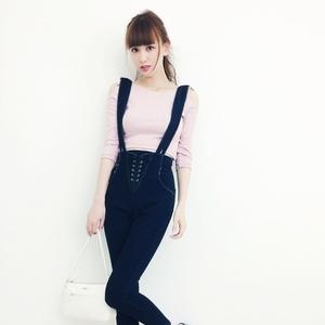 憧れママモデル♡鈴木えみさんの美しさの秘訣が知りたい!