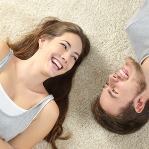 「幸せな結婚生活を手に入れたい」条件より大切な◯◯とは?