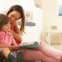 改變說話的方式就能讓孩子覺得幸福♡父母的「NG習慣」【要注意】☆