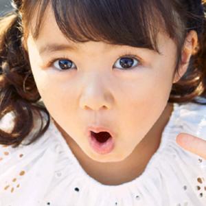 花王が提供するハンドウォッシングエリアの魅力! 東京ディズニーリゾートで「きれいの魔法」体験!きれいの習慣をおうちでも始めよう