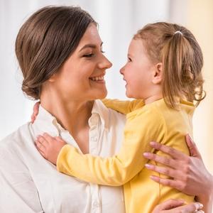 子供の喧嘩は、豊かな心を育てる!ママが知っておくべき対応ポイント