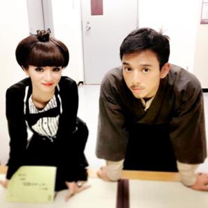 兄弟はみんな有名人!演技派女優・満島ひかりさんの家族に注目♡