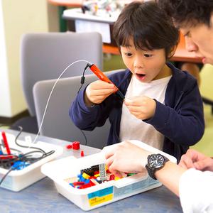 「子供の科学」の付録が使える!夏休みの最新《自由研究キット》5選