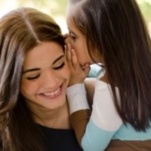 子供の欲求を満たす《聞き上手なママ》になるためのポイントとは