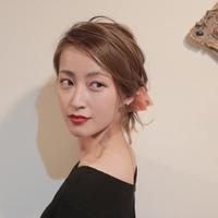 全方向オシャレ♡プロが動画で解説する「フロント」ヘアアレンジ