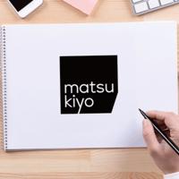 マツモトキヨシのオリジナルブランドが優秀!おすすめ人気コスメ10選