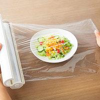 消除保鮮膜的煩躁感!讓你簡單・時髦使用保鮮膜的5個「保鮮膜盒」