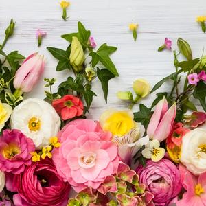 本当は教えたくない、東京のオシャレなお花屋さん4選