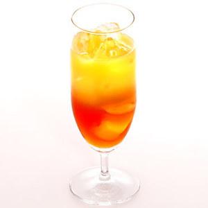 ゲストのために準備したい♡美味しいノンアルコールドリンクのレシピ