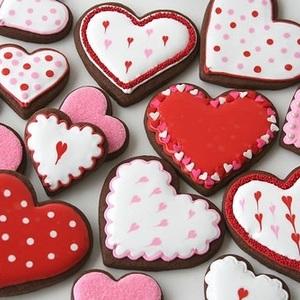 お家でゆっくり選ぶ♡2016年のお取り寄せバレンタインチョコレート