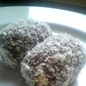 ロシアの子ども達の大好物♡簡単に作れる「ポテトチョコ」のレシピ