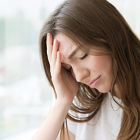"""""""心の疲れ""""は見逃しやすい……注意すべき精神的疲労のサインとは?"""