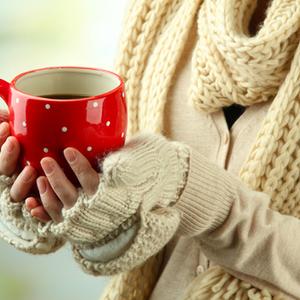 あなたの冷えはどのタイプ?美人度が下がる「冷え性」を解消!