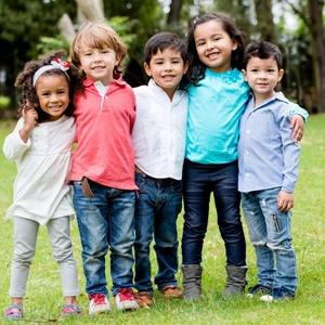 北海道室蘭市のオススメ児童館4選をご紹介します!
