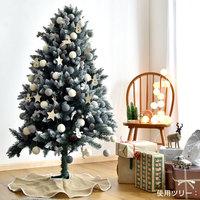 ニトリやFrancfrancなど♪おしゃれクリスマスツリー2018特集