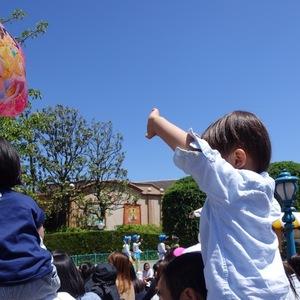 東京ディズニーリゾートで親が子供のために心がけたいポイントとは?