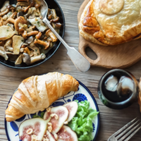 パーティー料理に使える♡フランス発の冷凍食品「ピカール」が凄い!