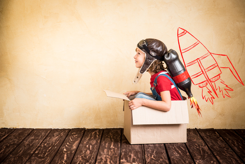「子供 好奇心」の画像検索結果