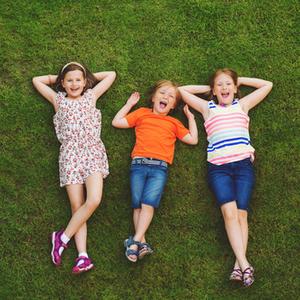 小学生の娘が仲間はずれにされたら……親としてできることとは?