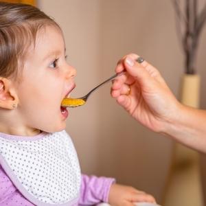 フードコーディネーターが教える♡離乳食作りがラクになる時短レシピ