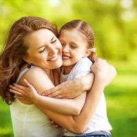 """未だに残る""""3歳児神話""""……親子が笑顔になるワーママ子育て術"""