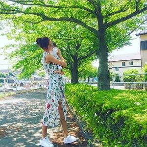 """2017春夏ZARAの""""花柄""""がひと味違う!見逃せないアイテム特集"""